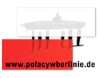 polacywberlinie