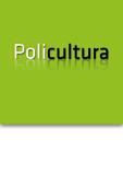 polikulturakwadrat